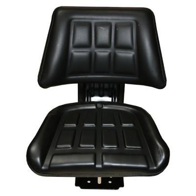 Siedzenie do ursusa - Części zamienne do ciągników - SprzedamByka ...